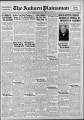 1935-04-10 The Auburn Plainsman