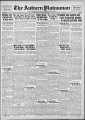 1935-04-06 The Auburn Plainsman