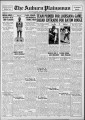 1934-10-13 The Auburn Plainsman
