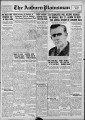 1935-05-11 The Auburn Plainsman