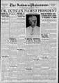 1935-02-23 The Auburn Plainsman
