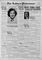 1936-04-15 The Auburn Plainsman