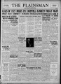 1927-05-21 The Plainsman