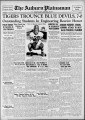 1935-10-26 The Auburn Plainsman
