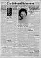 1935-09-18 The Auburn Plainsman