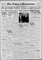 1935-12-11 The Auburn Plainsman