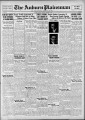 1935-11-02 The Auburn Plainsman