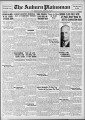 1936-04-29 The Auburn Plainsman