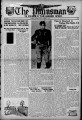 1924-12-01 The Plainsman