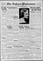 1936-04-22 The Auburn Plainsman