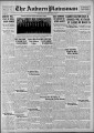1936-03-11 The Auburn Plainsman