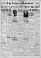 1935-09-12 The Auburn Plainsman