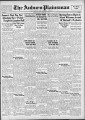 1935-09-21 The Auburn Plainsman