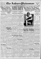1935-10-05 The Auburn Plainsman