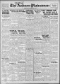 1935-09-25 The Auburn Plainsman