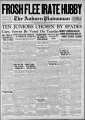 1936-05-02 The Auburn Plainsman