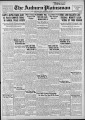 1936-03-25 The Auburn Plainsman
