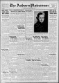 1936-02-19 The Auburn Plainsman