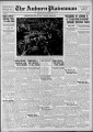 1936-02-12 The Auburn Plainsman