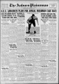1935-11-16 The Auburn Plainsman
