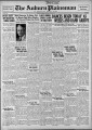 1936-04-25 The Auburn Plainsman