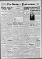 1936-02-01 The Auburn Plainsman