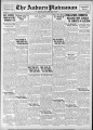 1936-03-04 The Auburn Plainsman