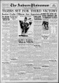 1935-10-12 The Auburn Plainsman