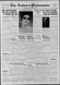 1936-03-21 The Auburn Plainsman