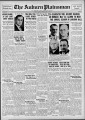 1936-05-13 The Auburn Plainsman