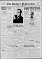 1935-12-14 The Auburn Plainsman