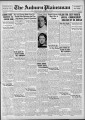1936-03-18 The Auburn Plainsman
