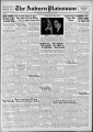 1935-11-06 The Auburn Plainsman