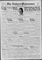 1936-03-28 The Auburn Plainsman