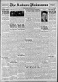 1936-02-26 The Auburn Plainsman
