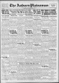 1935-10-09 The Auburn Plainsman