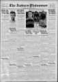 1936-01-15 The Auburn Plainsman