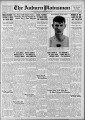 1936-02-15 The Auburn Plainsman