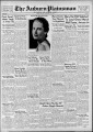 1936-01-08 The Auburn Plainsman