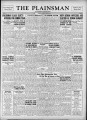 1927-04-30 The Plainsman