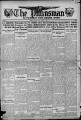 1924-10-31 The Plainsman
