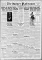 1935-10-19 The Auburn Plainsman