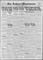 1935-11-13 The Auburn Plainsman