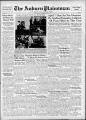 1937-03-17 The Auburn Plainsman
