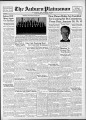 1936-12-11 The Auburn Plainsman