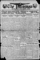 1925-02-13 The Plainsman