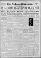 1937-04-23 The Auburn Plainsman