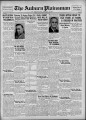 1936-10-16 The Auburn Plainsman