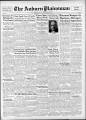 1937-02-10 The Auburn Plainsman