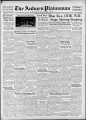 1936-12-04 The Auburn Plainsman